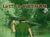 Lost in Vietnam