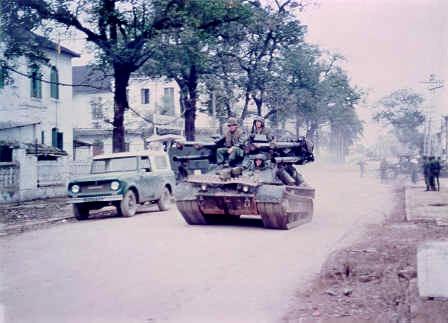 M 50 A1